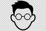 prueba - PNG, 150x101 pixels, 11.3 KB