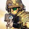 soldado - JPEG, 96x96 pixels, 11 KB