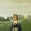visionsbeyond - PNG, 100x100 pixels, 21.3 KB
