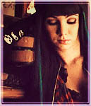 Kenzi - by girls-of-madness.tumblr.com - JPEG, 129x150 pixels, 28.3 KB