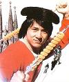 Jackie Chan - PNG, 100x119 pixels, 28.1 KB