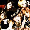Strychn9ne - JPEG, 100x100 pixels, 11.9 KB