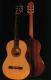 Guitarraa - PNG, 51x80 pixels, 5.8 KB