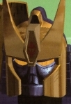 Beast Wars Cheetor - JPEG, 102x150 pixels, 15.3 KB