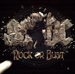 ROCK OR BUST - 1 - JPEG, 150x149 pixels, 32 KB