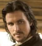Christian Bale - JPEG, 135x150 pixels, 6.2 KB