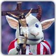 Mascota - JPEG, 115x115 pixels, 6.1 KB