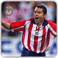 Moncho Morales - JPEG, 115x115 pixels, 6.5 KB