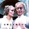 Hermanas Sentido y Sensibilidad BBC 70s - JPEG, 100x100 pixels, 24.2 KB