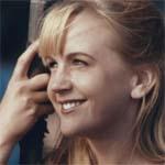 Gabrielle - JPEG, 150x150 pixels, 11.1 KB