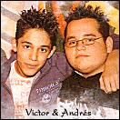victor y andres - PNG, 132x132 pixels, 16.4 KB