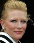 Cate Blanchett Cannes 06 - JPEG, 121x150 pixels, 6 KB