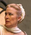 Susi Sánchez como Violet 1 - JPEG, 134x150 pixels, 6.5 KB