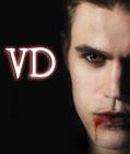 Stefan Salvatore - Vampire Diaries - JPEG, 119x140 pixels, 26.7 KB