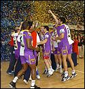 Valladolid Copa del Rey - JPEG, 125x130 pixels, 21.2 KB
