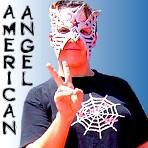 American Angel - JPEG, 148x148 pixels, 11.3 KB