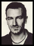 Bono - JPEG, 113x150 pixels, 19.2 KB