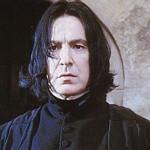 Snape (1) - JPEG, 150x150 pixels, 8 KB
