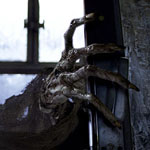 Dementor (1) - JPEG, 150x150 pixels, 13.3 KB