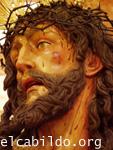 Crucifixión - JPEG, 113x150 pixels, 28.2 KB