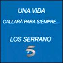 Lucía muere - PNG, 130x130 pixels, 5.6 KB