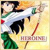 Heroina - PNG, 100x100 pixels, 20.2 KB