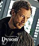Dyson - Lost Girl - - JPEG, 125x150 pixels, 27.5 KB