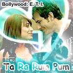 Anyelhi_ Ta ra rum pum - JPEG, 150x150 pixels, 18.2 KB