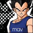mavvegeta - PNG, 110x110 pixels, 25.9 KB