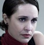 Adriana Ozores Método - JPEG, 147x150 pixels, 6.2 KB