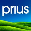 verde - PNG, 100x100 pixels, 13.3 KB