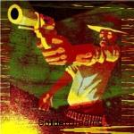 Pistola - JPEG, 150x150 pixels, 25.8 KB