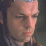 Elrond - JPEG, 150x150 pixels, 5.3 KB