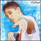 victor sjk - PNG, 132x132 pixels, 13.3 KB