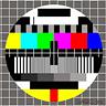 tve - PNG, 96x96 pixels, 14.2 KB