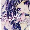 angetom - PNG, 100x100 pixels, 24.8 KB