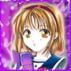 Nuriko01_11 - PNG, 104x105 pixels, 31.7 KB