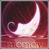 memorys - PNG, 100x100 pixels, 24.5 KB