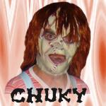 Chuky - JPEG, 150x150 pixels, 6.3 KB