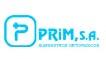 Forero de Prim - JPEG, 106x59 pixels, 12.2 KB