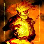 Avatar 14 - JPEG, 150x150 pixels, 19.8 KB