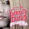 Vampire Diaries - Libros - JPEG, 100x100 pixels, 7 KB