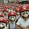 Mario - JPEG, 100x100 pixels, 7.4 KB