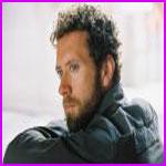 Hodgins 2.jpg - JPEG, 150x150 pixels, 6.7 KB