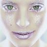 11avatar - PNG, 96x96 pixels, 18.5 KB