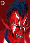 avatar3 - JPEG, 100x142 pixels, 6 KB