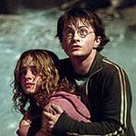 Hermione y Harry (1) - JPEG, 150x150 pixels, 15.9 KB