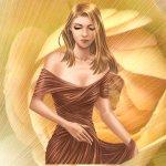 princes - JPEG, 150x150 pixels, 7.2 KB