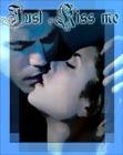 Vampire Diaries (Elena y Stefan) - JPEG, 111x140 pixels, 30.5 KB