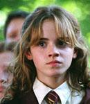 Hermione (2) - JPEG, 130x150 pixels, 14.5 KB